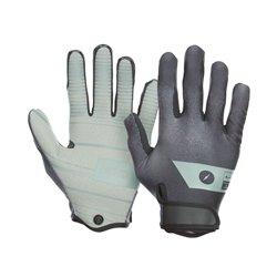 48200-4141  - ION Amara Gloves Full Finger