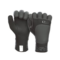 48200-4142  - ION Claw Gloves 3/2