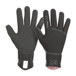 48200-4144  - ION Neo Gloves 2/1