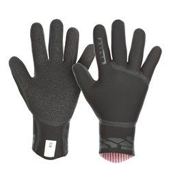 48200-4143  - ION Neo Gloves 4/2