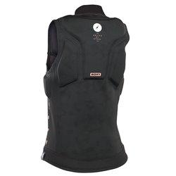 48203-4169  - ION Ivy Vest Women FZ black