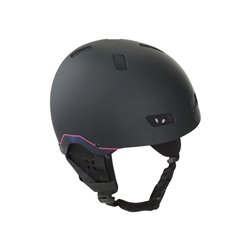 48200-7202  - ION Hardcap 3.2 select