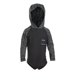 48202-4235  - ION Toddler Rashguard LS Hood