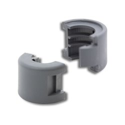 85006.200099  - North Hyperflow Snap Clips set of 20
