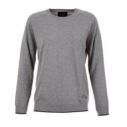 """W3006  - Pally 'Hi Knit Sweater """"Roamerella"""""""