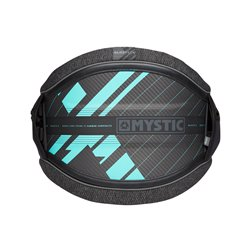 35003.190108.956  - Mystic Majestic X Waist Harness black/mint