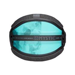 35003.190109.956  - Mystic Majestic Waist Harness black/mint