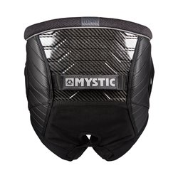 35003.200091.900  - Mystic Marshall Seat Harness