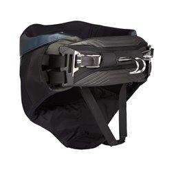 35003.200092.900  - Mystic Foil Seat Harness