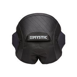 35003.200093.900  - Mystic Aviator Seat Harness black