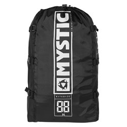 35006.190073.900  - Mystic Compression Bag Kite