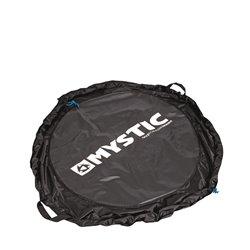 35008.140590.900  - Mystic Wetsuit Bag