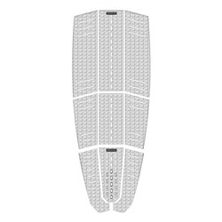 35009.190179.100  - Mystic Guard Full Deckpad Classic shape