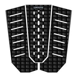 35009.190182.900  - Mystic Guard Tailpad Stubby Shape