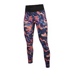 35106.200019.575  - Mystic Diva Legging azalea