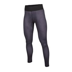 35106.200019.811  - Mystic Diva Legging phantom grey