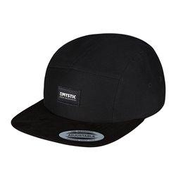 35108.200177.910  - Mystic Gizmo Cap