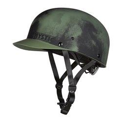 35409.200121.608  - Mystic Shiznit Helmet brave green