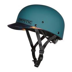 35409.200121.695  - Mystic Shiznit Helmet teal