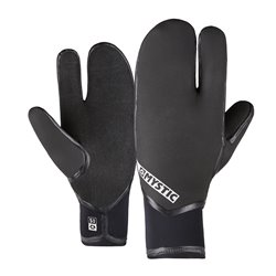 35415.200045.900  - Mystic Supreme Glove 5mm Lobster