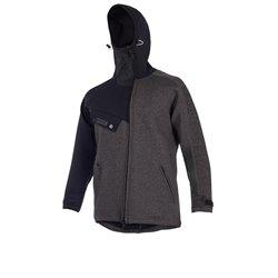 35017.170274.900  - Mystic Ocean Jacket black