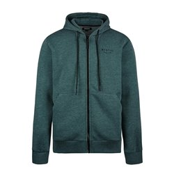 35104.200042.651  - Mystic Rider Sweat deep ocean