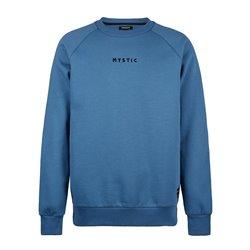 35104.200044.441  - Mystic Taro Sweat denim blue
