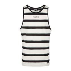 35105.200092.160  - Mystic Abstract Singlet white/black