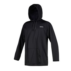 35401.200156.900  - Mystic Chiller Hooded LS QD black