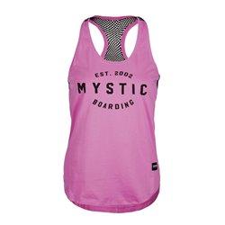 35105.200547.575  - Mystic Marvel Singlet azalea