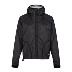 35101.200535.910  - Mystic Cloud Jacket caviar