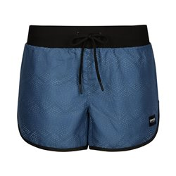 35106.190557.441  - Mystic Cece Walkshort denim blue