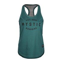 35105.200547.622  - Mystic Marvel Singlet faded green