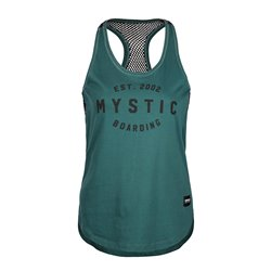35105.200547.622  - Mystic Marvel Singlet faded green