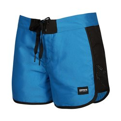 35107.190564.407  - Mystic Chaka Boardshort flash blue