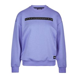 35104.200012.502  - Mystic Dune Sweat lilac