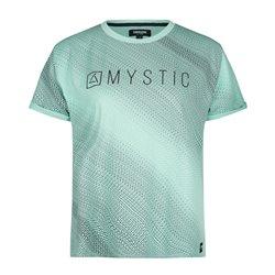 35105.200553.645  - Mystic Siren Tee mint green