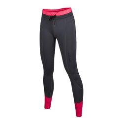 35400.200076.811  - Mystic Diva Neo Pants L/S 2/2mm Bzip Women phantom grey