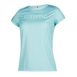 35401.200151.653  - Mystic Star S/S Quickdry Women mist mint