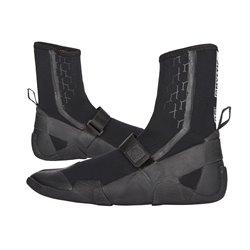 35414.200039  - Mystic Marshall Boot 5mm Round Toe