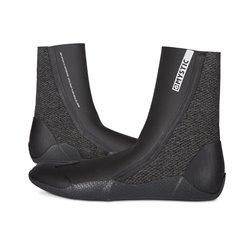 35414.200033.900  - Mystic Supreme Boot 5mm Split Toe