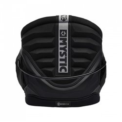 35003.190110.900  - Mystic Warrior VI Waist Harness black