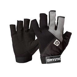 35002.130460  - Mystic Rash Glove S/F Neoprene Junior