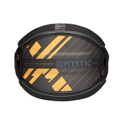 35003.190108.955  - Mystic Majestic X Waist Harness black/orange