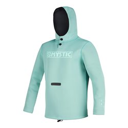 35017.200125.653  - Mystic Star Sweat mist mint