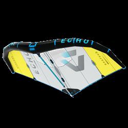 44200-3518  - Duotone Echo Foil Wing