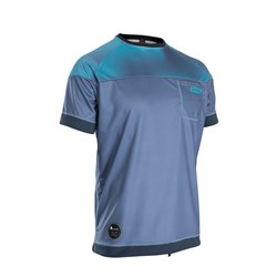 48202-4261  - ION Wetshirt Men SS