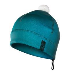 48900-4185  - ION Neo Bommel Beanie dark blue