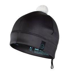48900-4185  - ION Neo Bommel Beanie black