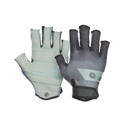 48200-4140  - ION Amara Gloves Half Finger black